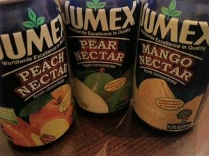 fruit-nectar