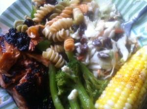 healthy-dinner