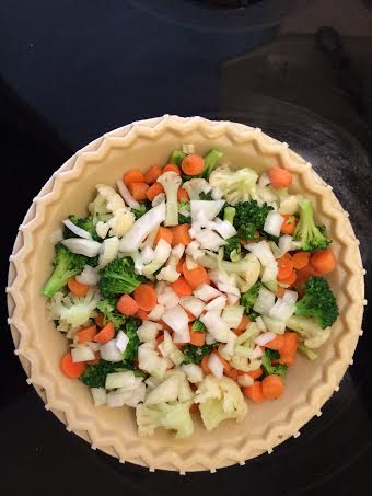 vegetable-quiche2